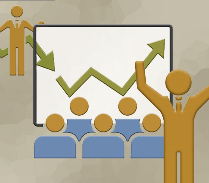 employee recognition research paper Employee motivation research paper rewards and recognition can be powerful tools for employee motivation and performance employee motivation.